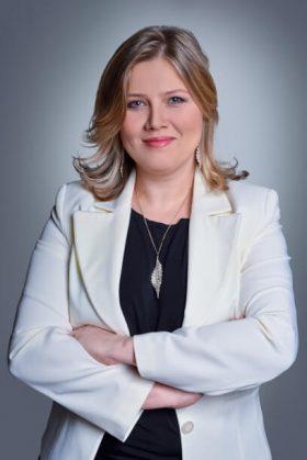 Edita Angyalova