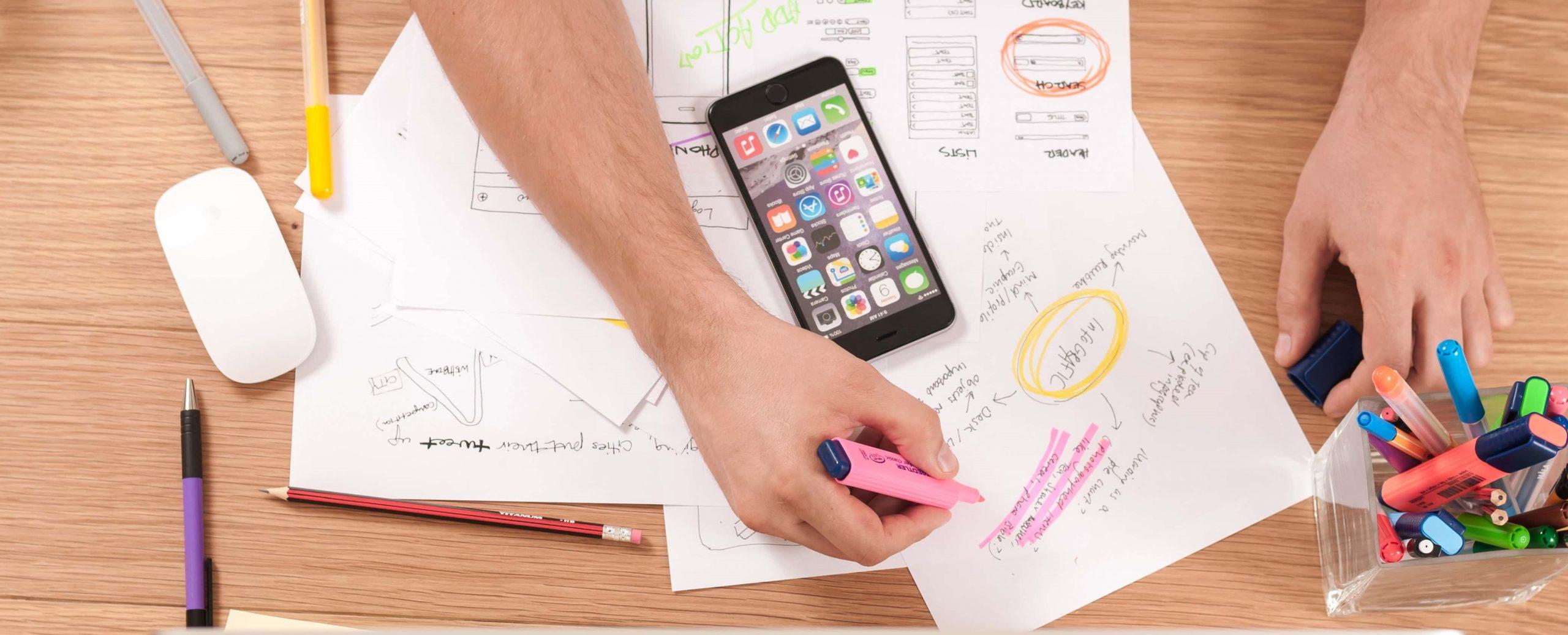 ako urobiť podnikateľský plán