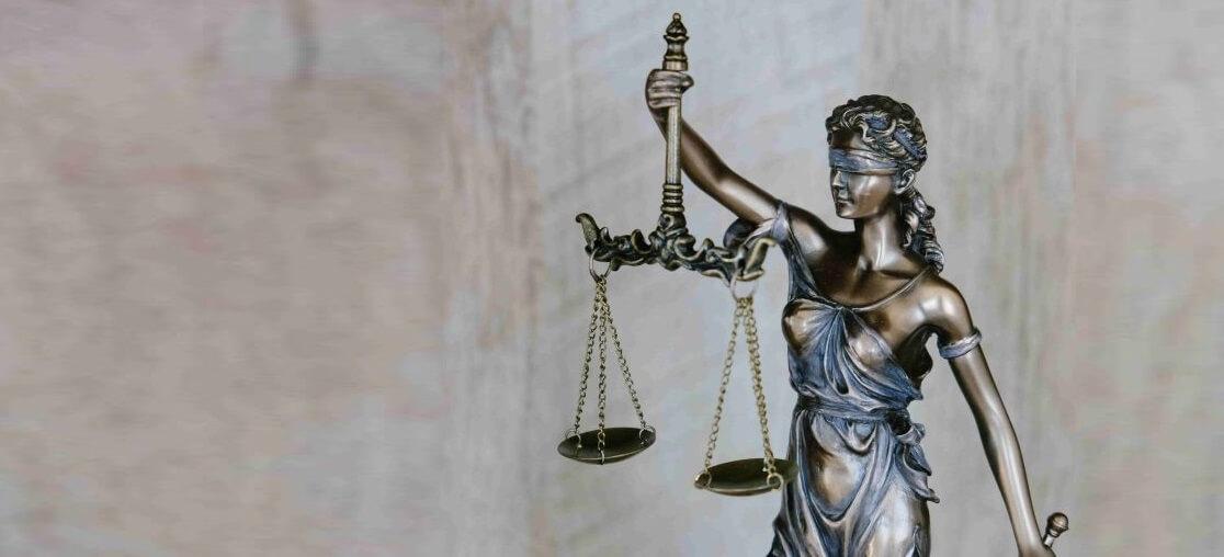 pravna forma podnikania